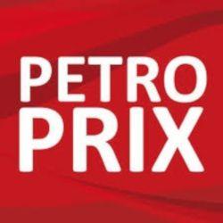Petroprix Energia