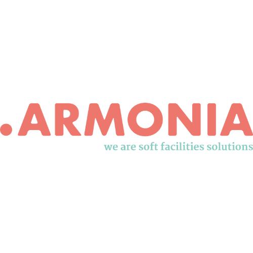 Metropolis - Groupe Armonia