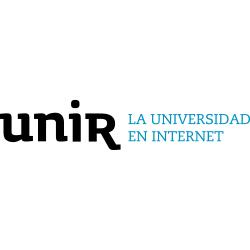 UNIR (Universidad Internacional de la Rioja)