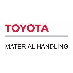 TOYOTA MATERIAL HANDLING ESPAÑA S.A