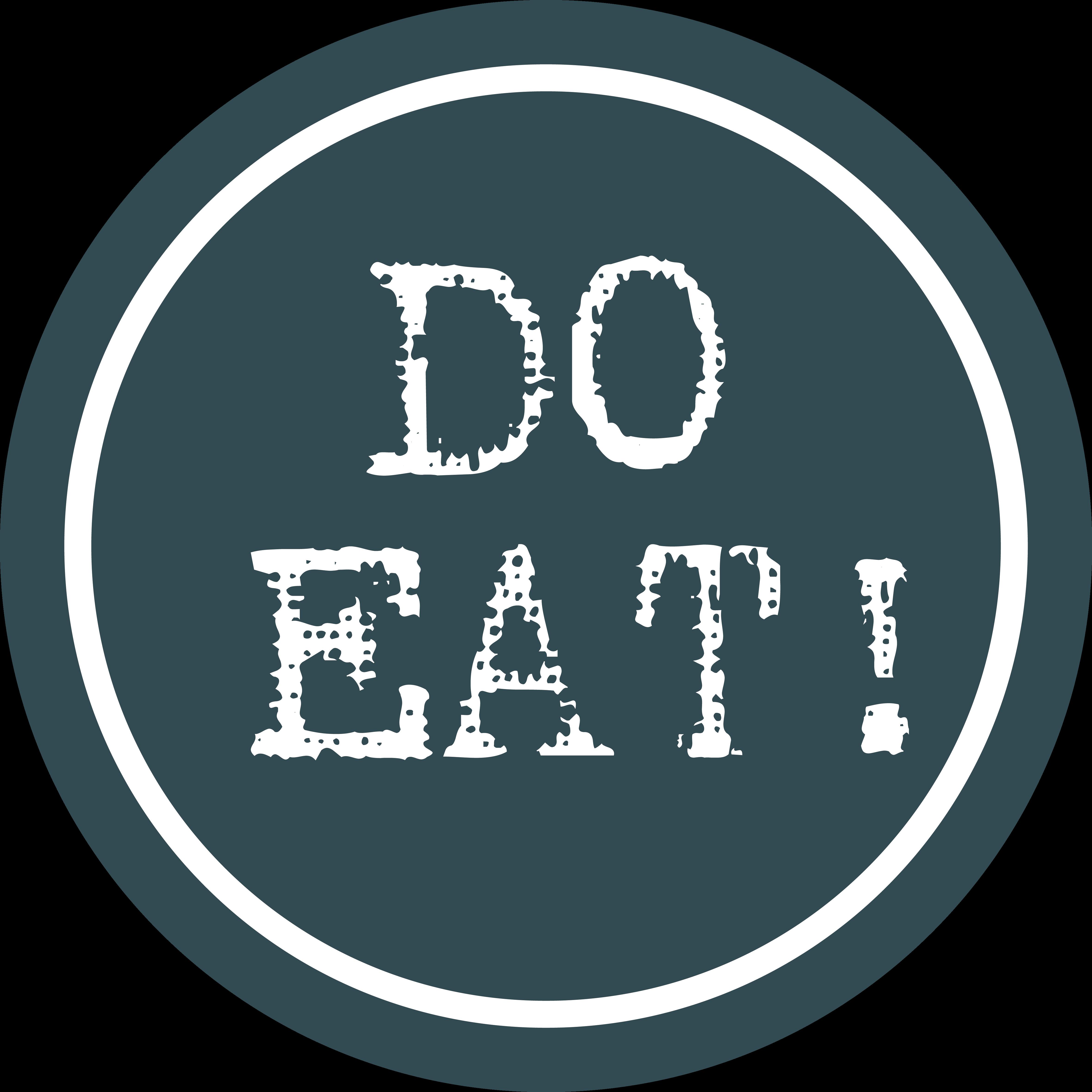 DO EAT FOOD S.L.