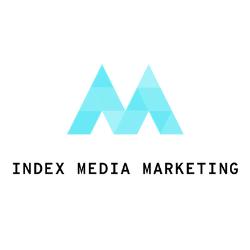 INDEX MEDIA MARKETING SL.