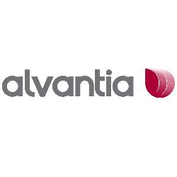Alvantia