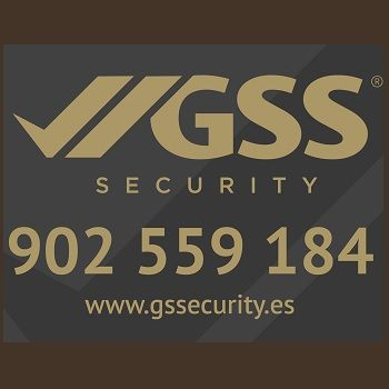 Global System Security