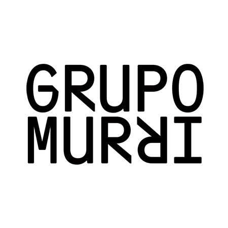 Grupo Murri