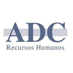 ADC Recursos Humanos