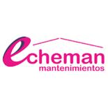 Echeman, S.A.