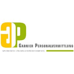 Garnier Personalvermittlung