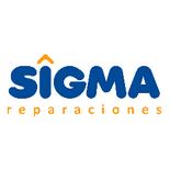 Sigma Reparaciones