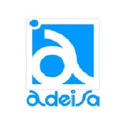 ADEISA ETT