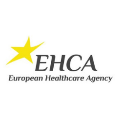 European Healthcare Agency