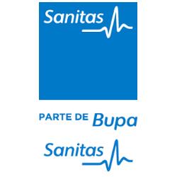 SANITAS S.A. SEGUROS