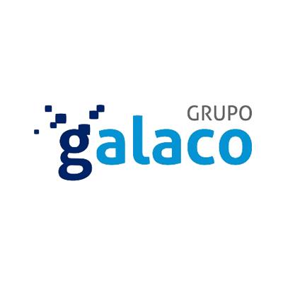 GALARZA ATLANTICO GALACO