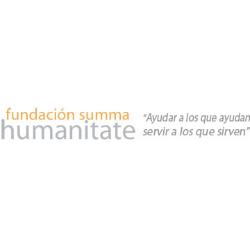 FUNDACION SUMMA HUMANITATE