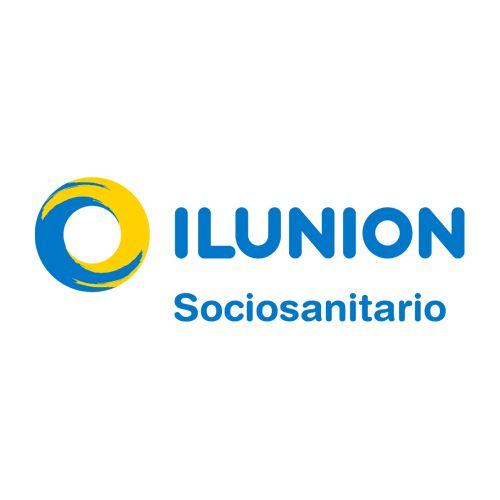 ILUNION SOCIOSANITARIO