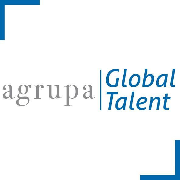 Agrupa Global Talent