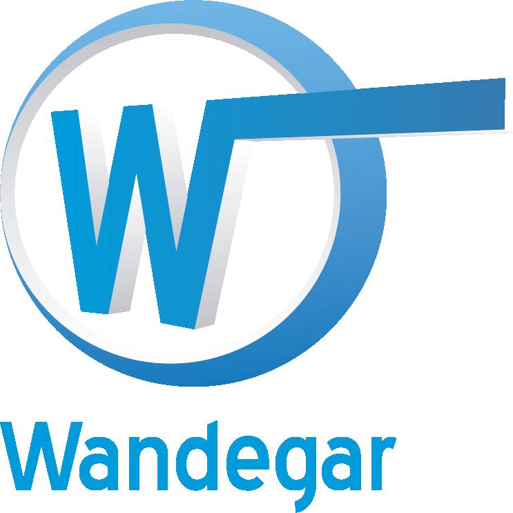 Wandegar 2001