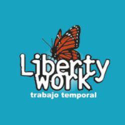 LIBERTY WORK