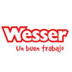 Wesser & Partner