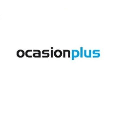 OCASION PLUS SL.