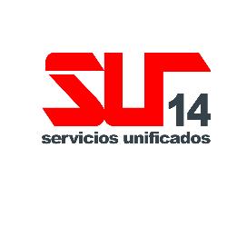SERVICIOS UNIFICADOS CATORCE