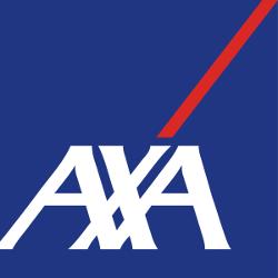 AXA Seguros, PDP