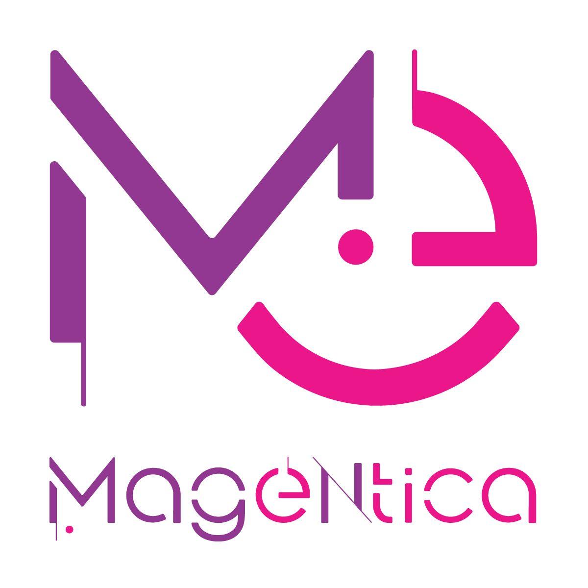 MAGENTICA