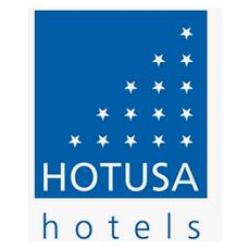 HOTUSA Hotels  División Hotelera