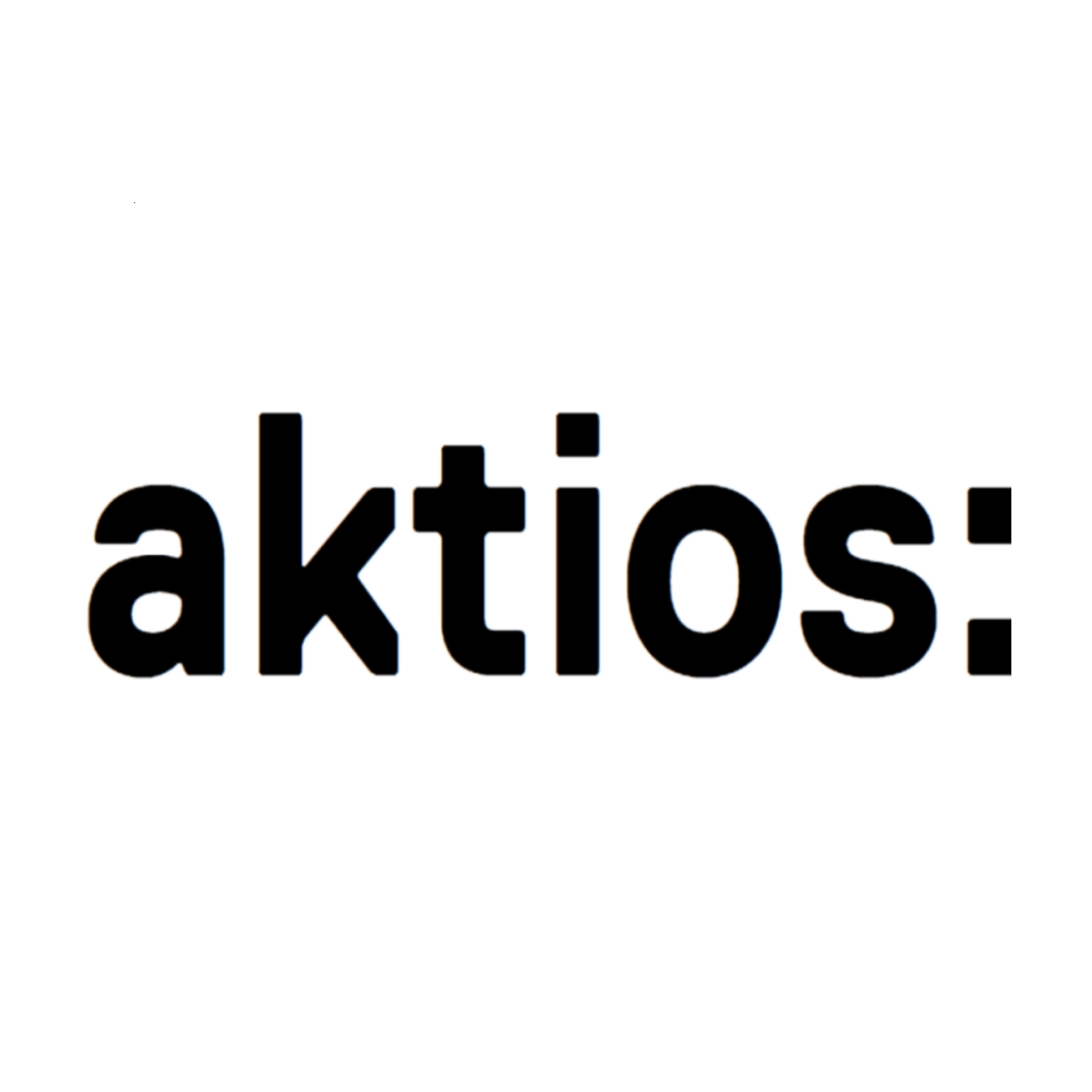 Aktios