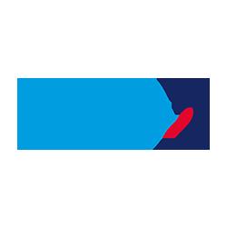 GRUPO 5 ACCIÓN Y GESTIÓN SOCIAL S.A.U.