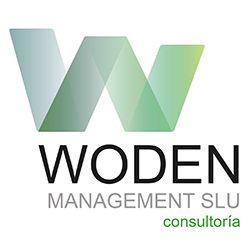 Woden Management SLU