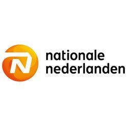 Nationale-Nederlanden - Red Comercial