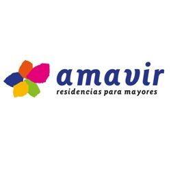 AMAVIR