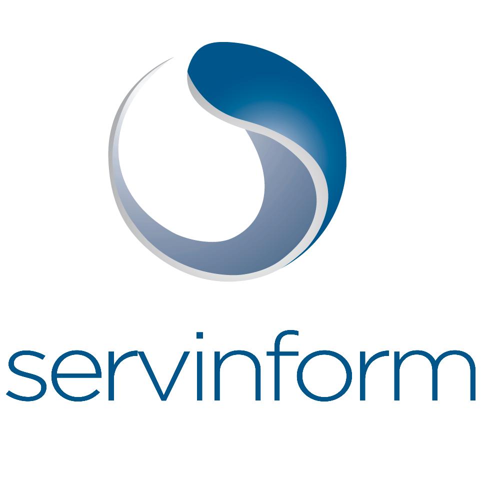 Servinform, S.A.