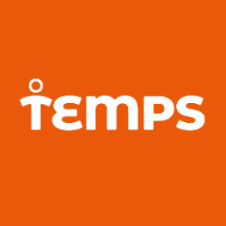 TEMPS ETT S.L.