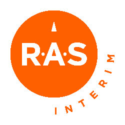 RAS INTERIM