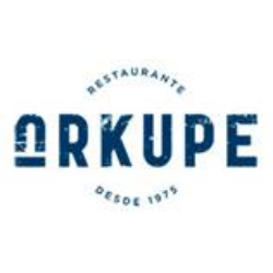 Restaurante Arkupe