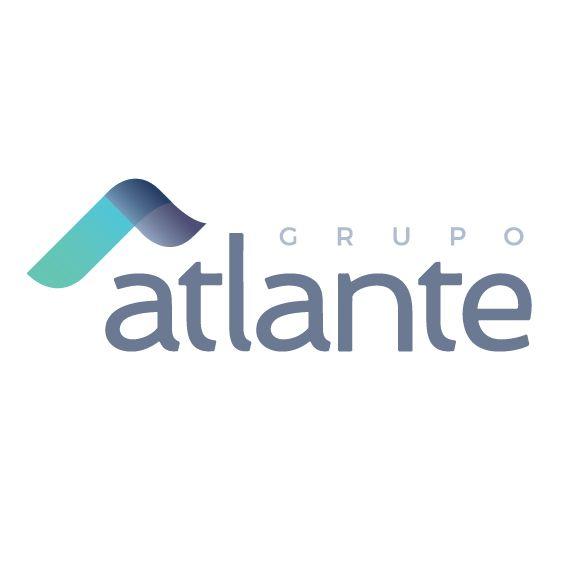 Grupo Atlante