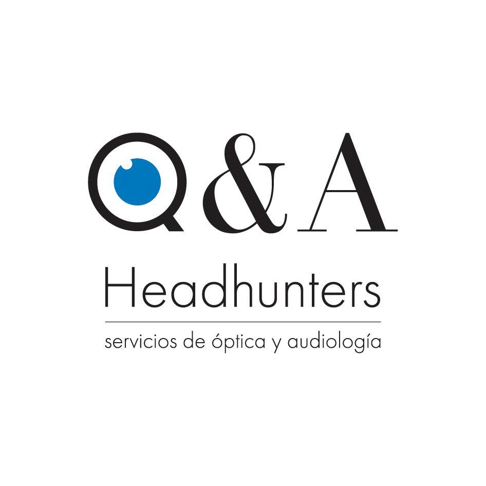 Opticians&Audiologist Headhunters