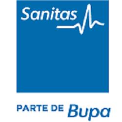 SANITAS HOSPITALES