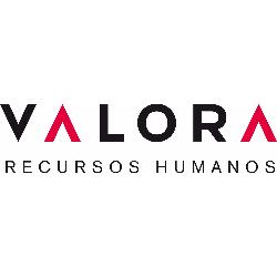 Valora Recursos Humanos
