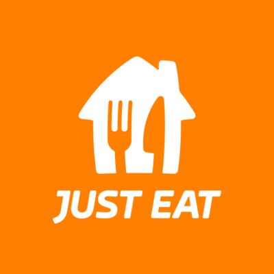 JUST-EAT SPAIN SL