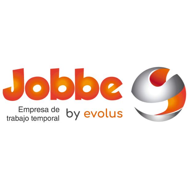 JOBBE ETT EVOLUS S.L.U