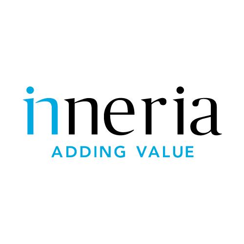 Inneria