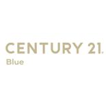 Century 21 Blue