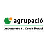 Agrupació - Asesores Comerciales