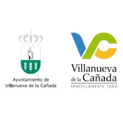 Portal Virtual de Empleo del Ayto De Villanueva de la Cañada