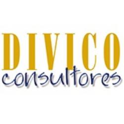 DIVICO CONSULTORES