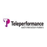 Teleperformance España