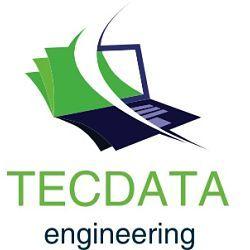 TECDATA ENGINEERING